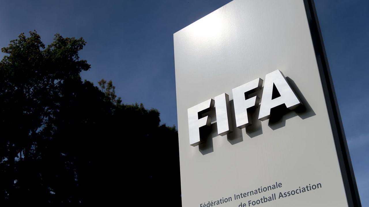 فیفا: خسارت 14 میلیارد دلاری کرونا به فوتبال