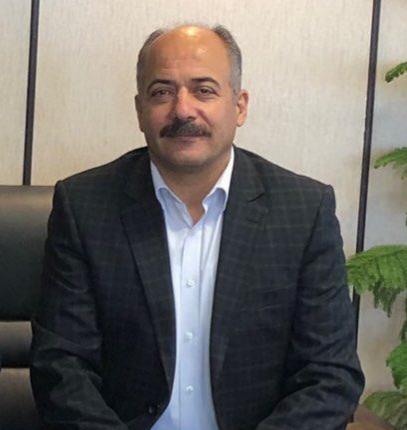 معاون مالی بانک صادرات ایران: بازارگردانی متفاوت «وسپهر» در حمایت از بازار سهام