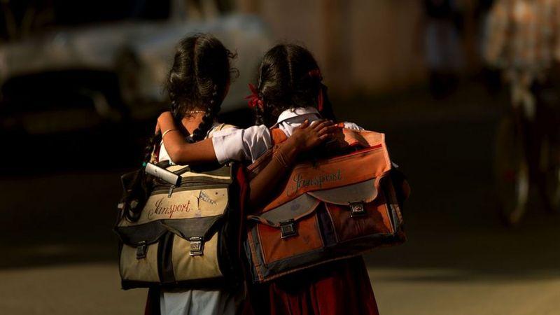 افزایش ازدواج اجباری در دوران کرونایی در هند