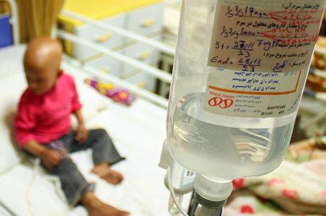 پروتکل جدید وزارت بهداشت برای درمان سرطان در دوران کرونا