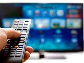پیوستن 2 صنف دیگر به مخالفان واگذاری شبکه نمایش خانگی به صداوسیما