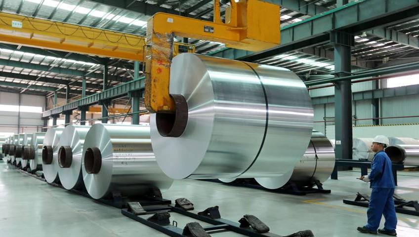 رشد صنعت فولاد در تحریمها چگونه امکانپذیر شد؟