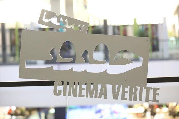 افزایش جوایز نقدی بخشهای ملی جشنواره «سینماحقیقت»