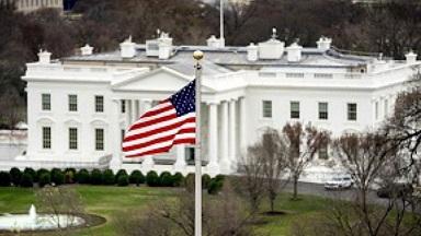 بازداشت یک زن به دلیل ارسال نامه سمی به کاخ سفید