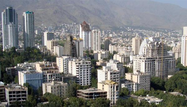 ارائه اولین لیست خانههای خالی به سازمان امور مالیاتی/ اخذ مالیات از بیش 109 هزار واحد آغاز شد