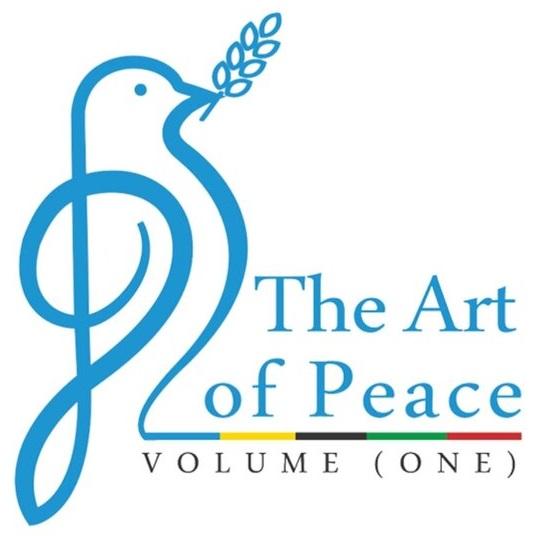 همکاری محمود دولت آبادی با ۷۴ نوازنده جهان در پروژه صلح