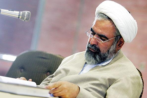 روح الله حسینیان، نماینده سابق مجلس در گذشت