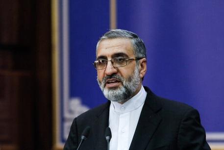 سخنگوی قوه قضاییه: پرونده محکومان آبان در انتظار نظر دیوان عالی