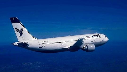 نکاتی از خرید بلیط هواپیما که به شما نمیگویند