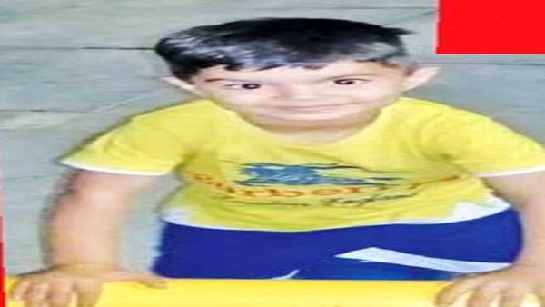 مرگ تلخ پسر ۴ ساله مقابل چشمان پدر/ برق گرفتگی در کوچه