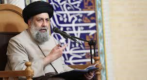 ابتلای حجت الاسلام علویتهرانی به کرونا