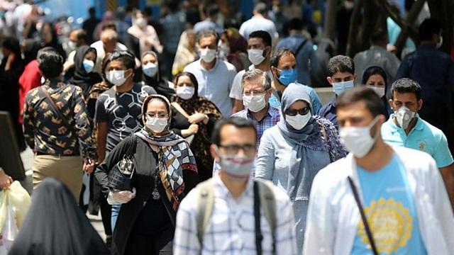 سخنگوی وزارت بهداشت: شتاب کرونا در کشور بسیار جدی است/ افزایش ابتلای کودکان