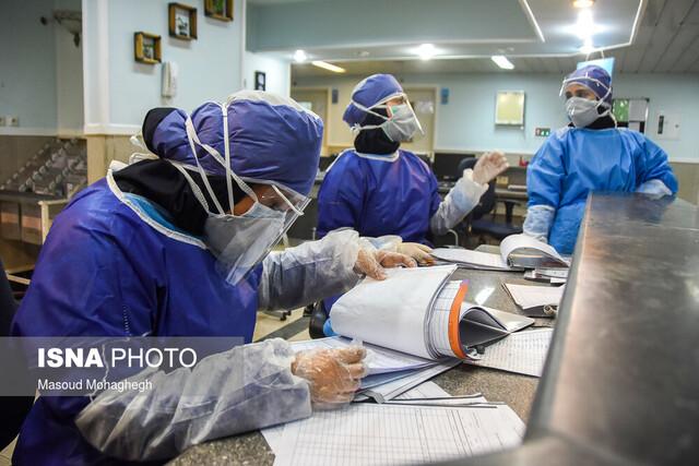 کرونا و خطر ورشکستگی بیمارستانهای دولتی