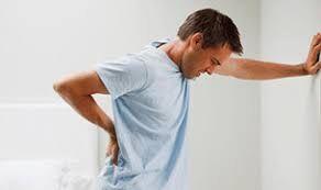 رابطه سوء تغذیه با کمر درد