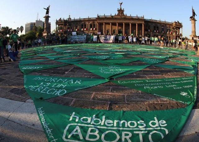 تلاش سازمان ملل علیه تبعیض جنسیتی/ فشار ترامپ بر سازمان ملل به دلیل سقط جنین