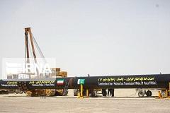 چرا گاز ایران به پاکستان نرسید؟