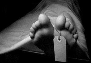 قتل مرد مسن توسط زن خدمتکار با  ۳۰ قرص خواب آور