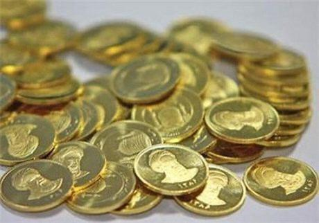 چرا سکه در یک هفته ۱.۵ میلیون تومان گران شد؟