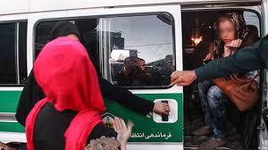 انتقاد امام جمعه اصفهان از «کشف حجاب»: باید فضای جامعه را برای این عده ناامن کرد