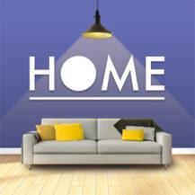 دانلود بازی شبیه سازی طراحی خانه - Home Design Makeover