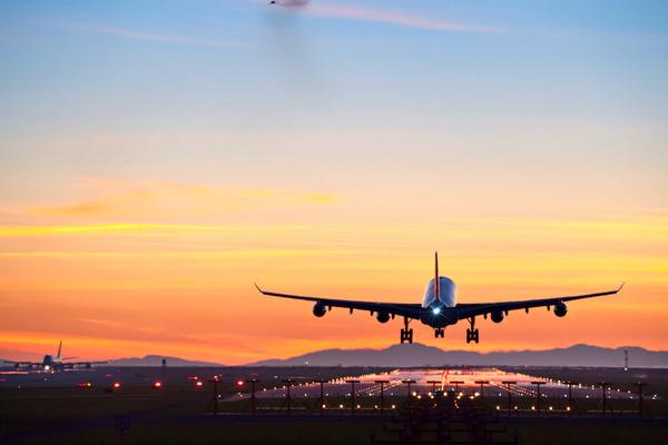 لغو مجدد مجوز پرواز ایرلاینهای ایرانی به ترکیه از ۱۳ مهر