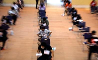 طرح جدید مجلس برای حذف مافیای کنکور