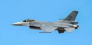 بمباران مناطق نزدیک به مقر حشدالشعبی توسط جنگندههای آمریکایی