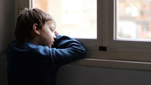با کودکان در پریشانی پاندمی چه کنیم؟