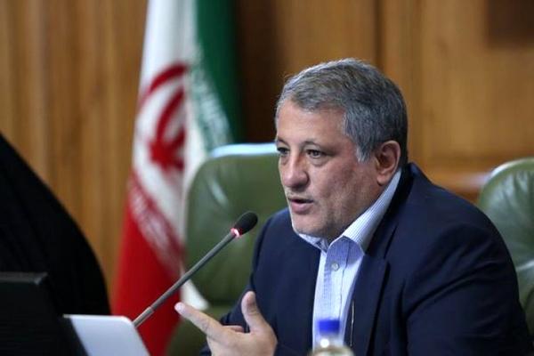 محسن هاشمی: تعطیلی کامل دو هفتهای برای تهران درنظر گرفته شود
