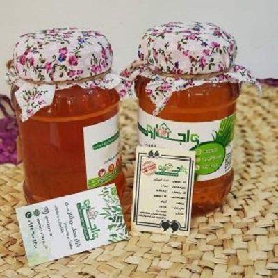 چطور عسل طبیعی بخریم که سرمان کلاه نرود؟