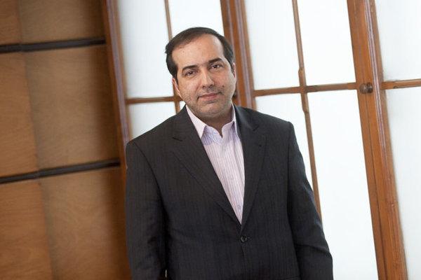 خداحافظی حسین انتظامی با نمایندگی رسانه ها در هیات نظارت پس از ۱۶ سال
