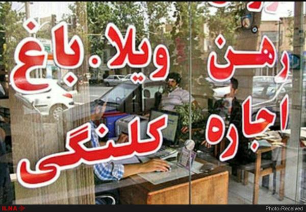 نماینده مجلس: دولت عملا بازار مسکن را به حال خود رها کرده است