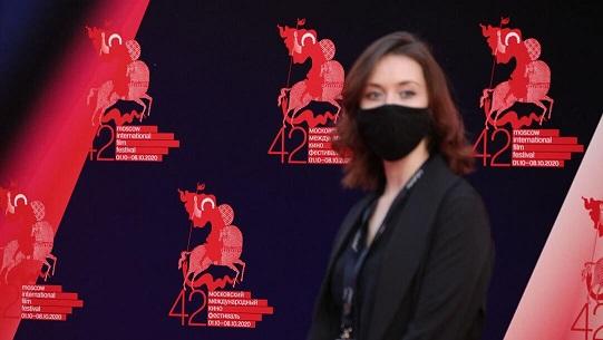 برگزاری جشنواره بین المللی سینمایی مسکو بدون هیچ فیلمی از ایران