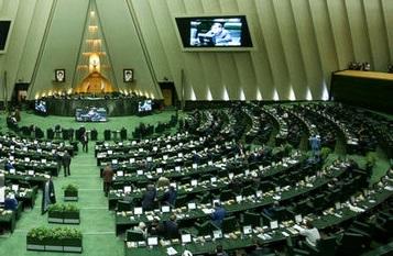 واکنش نمایندگان به افزایش تعداد مبتلایان در مجلس