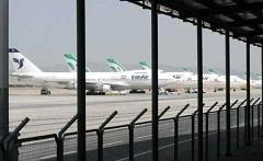 بلیت هوایی ترکیه ۲۰ میلیون تومانی شد