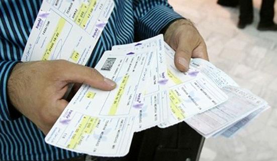 جزییات برقراری مجدد پروازهای ترکیه/ کاهش قیمت بلیت