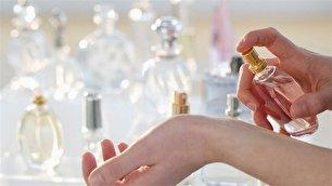 13 راز برای ماندگار کردن بوی عطر