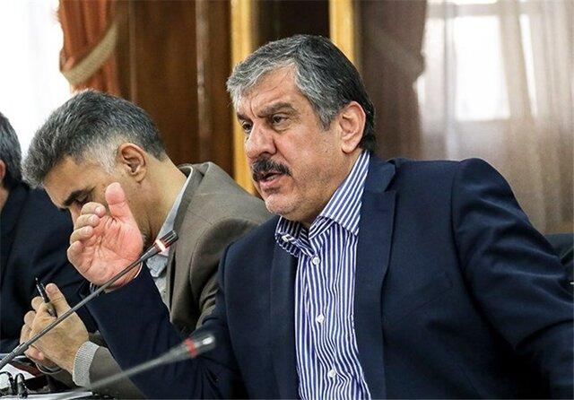 وضعیت بحرانی شیوع کرونا در ارومیه