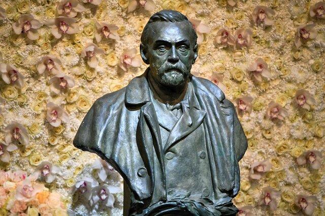 برنده جایزه نوبل صلح چطور انتخاب میشود؟