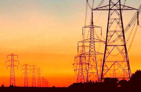 برق ایران راهی اروپا میشود؟