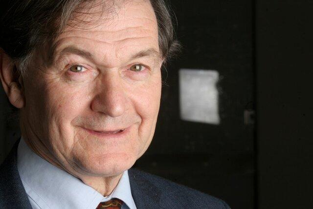 برنده نوبل فیزیک 2020: احساس شادی عجیبی داشتم