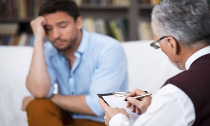 ارتباط سیستم ایمنی و افسردگی