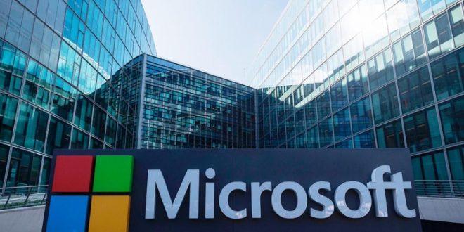 مایکروسافت: برخی کارکنان برای همیشه، دورکار شدند