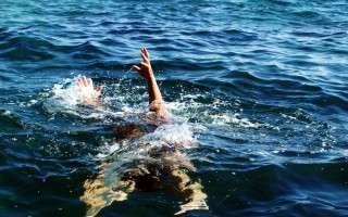 غرق شدن ۳ عضو یک خانواده در سواحل تالش گیلان
