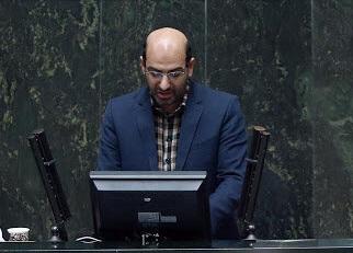 نماینده مجلس: دلایل امنیتی انتقال پایتخت/ تمرکز قدرت و ثروت در تهران خطری بالقوه برای نظام