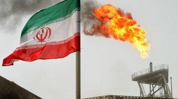 اسکای نیوز: آمریکا معافیت عراق از تحریمهای ایران را تمدید کرد