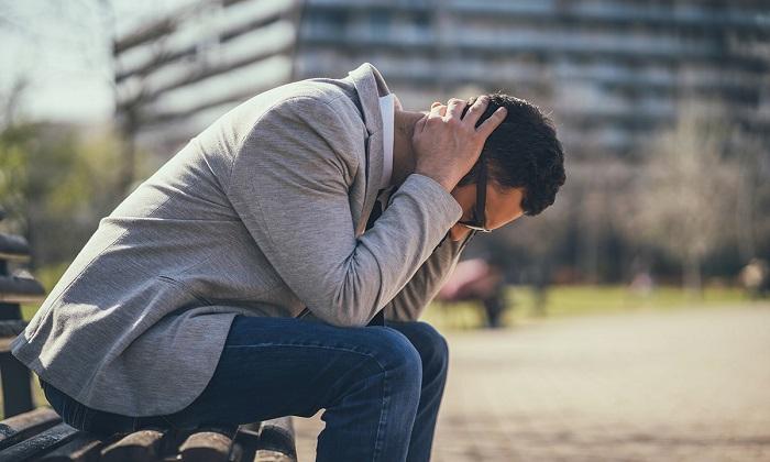 حمله هراس در برابر حمله اضطراب؛ تفاوت در چیست؟
