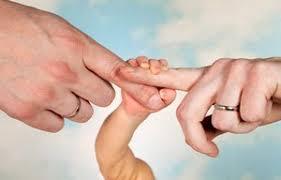 چرا زوجین جوان فرزندگریز شدند؟