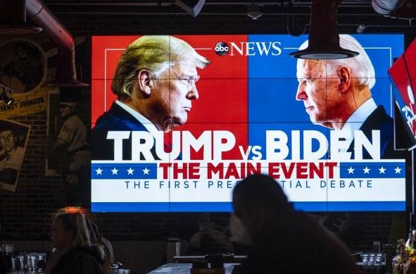 با رئیس جمهور بعدی آمریکا چه کنیم؟