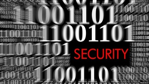 حمله سایبری به 2 سازمان دولتی
